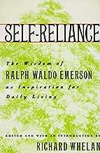 Best spiritual self reliance Reviews
