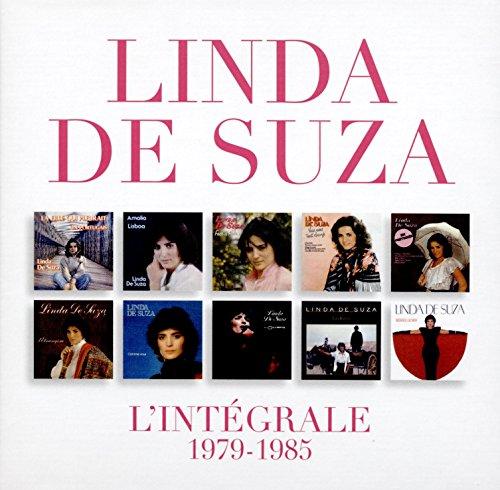 L Intégrale 1979-1985