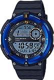 Reloj ProTrek Hombre CASIO SGW-600H-2A
