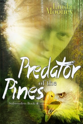 Predator of the Pines (Subwoofers, Band 4)