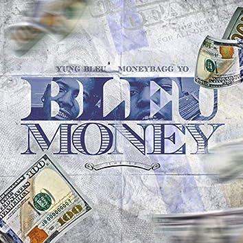 Bleu Money