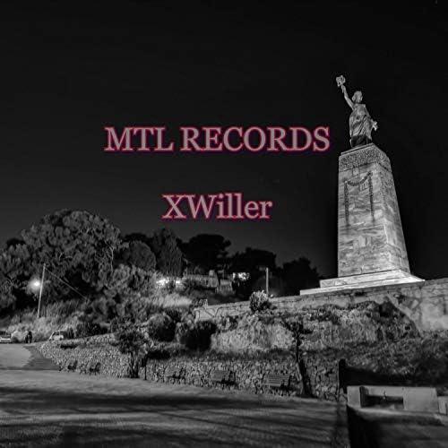 Xwiller