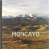Moncayo (Gran Formato)