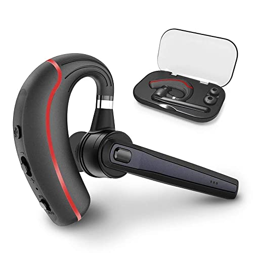 Best Bluetooth Headsets With Voice Amazon Com