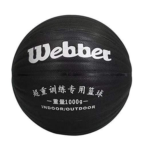 Pelota de Baloncesto Balones De Entrenamiento De Baloncesto Resistentes Al Desgarro
