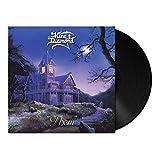 King Diamond: Them (Ltd.180 Gr/Black Vinylposter) [Vinyl LP] (Vinyl)