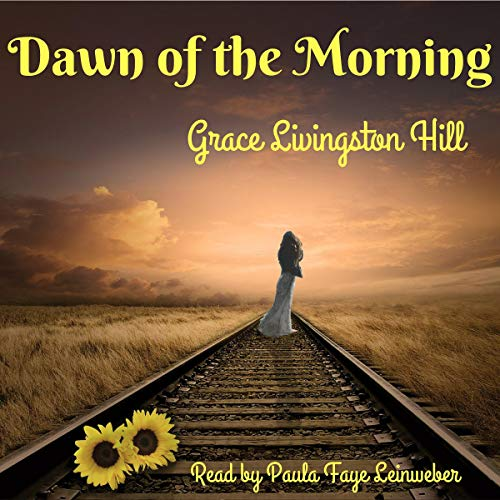 Dawn of the Morning cover art