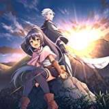 最強パーティーの雑用係 After Heroic Tale1 (1) (アース・スター コミックス)