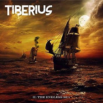 Tiberius II: The Endless Sea