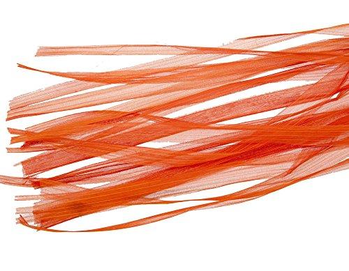 Steingaesser 03050 03 1000 schleierband env. 200 g, Orange