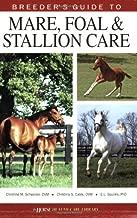 Best stallion health care Reviews