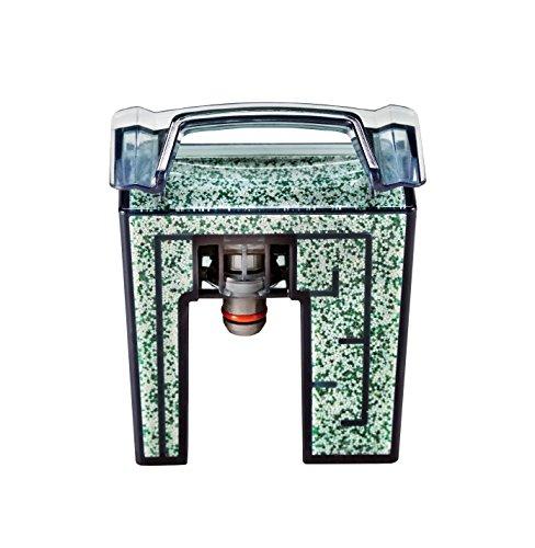 BISSELL Filtre à eau de remplacement | Accessoire d'origine pour Powerfresh | 2139