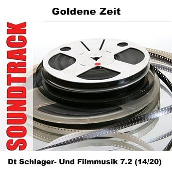 Dt Schlager- Und Filmmusik 7.2 (14/20)