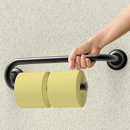 Top 10 best selling list for ada bathroom toilet paper holder requirements
