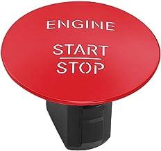 Suchergebnis Auf Für Go Stop