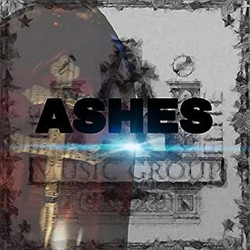 Ashes (No Evils)