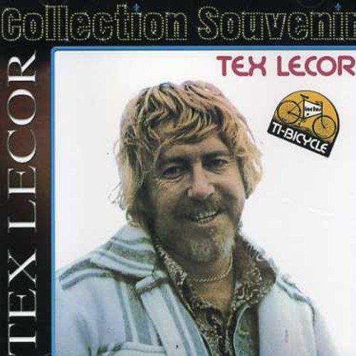 La Theiere by TEX LECOR (2006-07-18)
