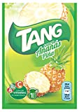 Tang Polvo para Bebida, Sabor Piña - 30 gr