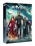 Trilogía X-Men Original [DVD]