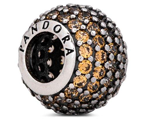 Pandora 791051FCZ