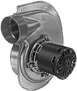 Fasco A134 Specific Purpose Blowers, Inter City 7021-9335, 7021-8735, 7021-9499, 7021-8736