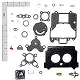 Walker Products 15825 Carburetor Kit