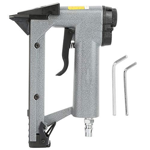 tools air nailers Pneumatic Nail Gun,Air Nailers Pneumatic Nail Gun Photo Frame Fixing Air Nailers Stapler Staple Guns Tool