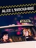 Alex l'insoumise