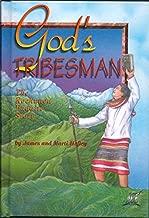 Best god's tribesman Reviews