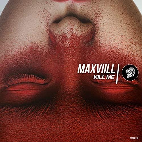 Maxviill