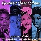 Greatest Jazz Divas