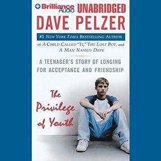 dave pelzer child abuse case