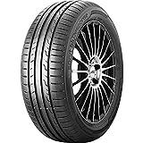 Dunlop SP Sport Blu Response XL MFS - 195/45R16...