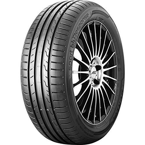 Dunlop SP Sport Blu Response MFS - 195/50R15 82H - Sommerreifen
