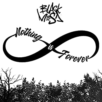 Nothing Is Forever (Acoustic)