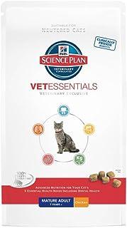 HILLS PET NUTRITION Alimentos de Mascotas - 6500 gr