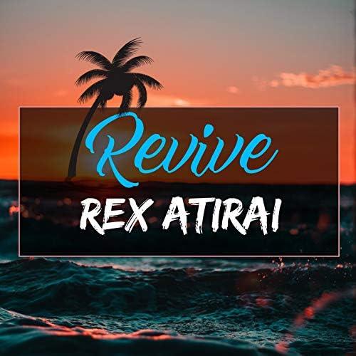 Rex Atirai