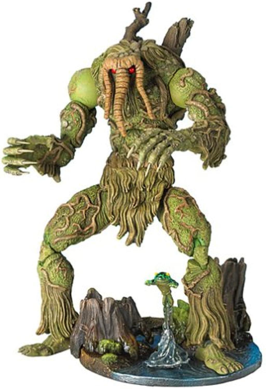 Marvel Legends Serie 08 Actionfigur  Man-Thing