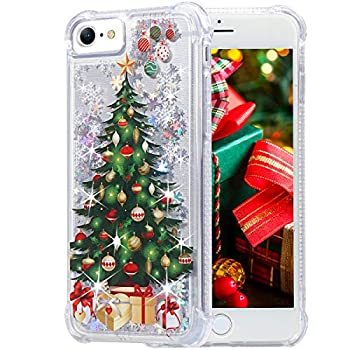 Best christmas iphone 7 case Reviews