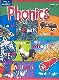 Phonics Level D