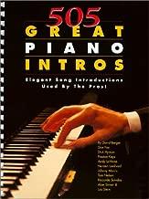 Best warner bros piano intro Reviews