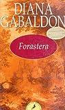 Forastera (Letras De Bolsillo)