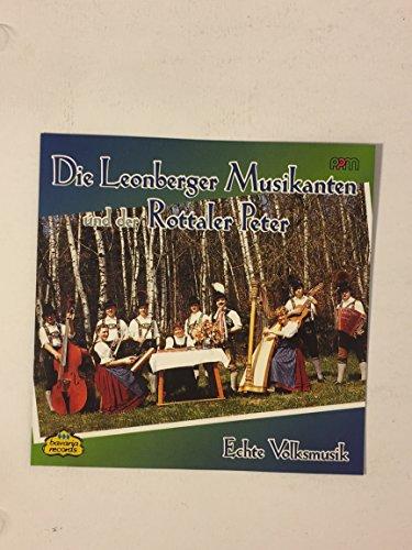 Die Leonberger Musikanten