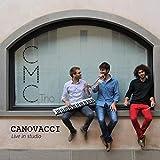 Canovacci - Live in studio