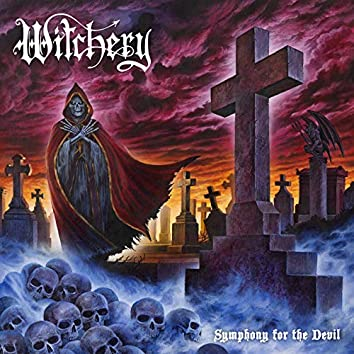 Symphony For The Devil (Re-issue 2020)