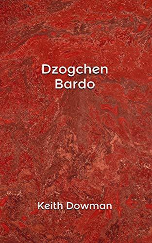 Dzogchen: Bardo (Dzogchen Teaching Series)