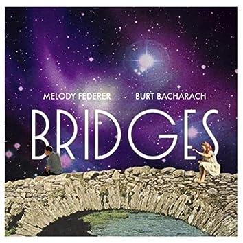 Bridges (feat. Melody Federer)
