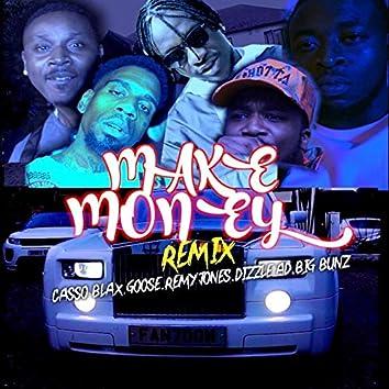 Make Money (Remix)