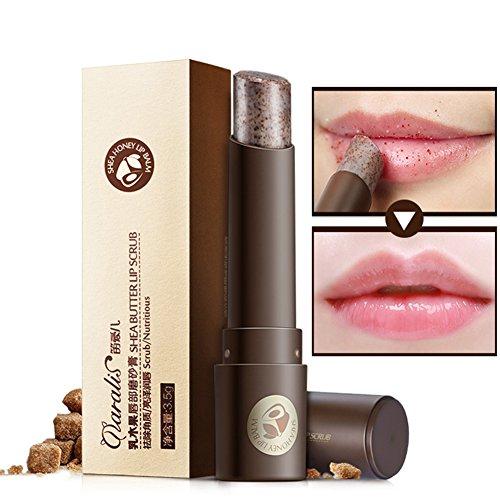 blaward Lip Tratamiento Reparador Humedad Cuidado retire abgestorbene piel