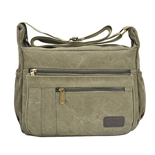 Top organizational purses and handbags for 2021